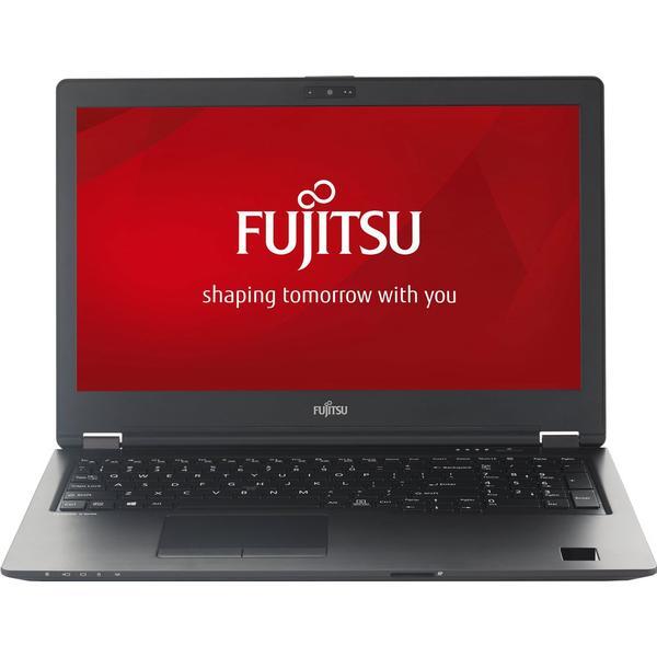 """Fujitsu Lifebook U758 (U7580M37SBGB) 15.6"""""""