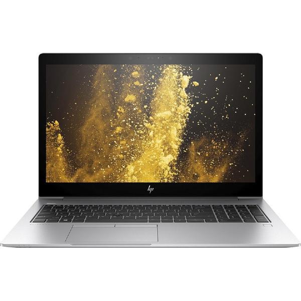 """HP EliteBook 830 G5 (3JX12EA) 15.6"""""""