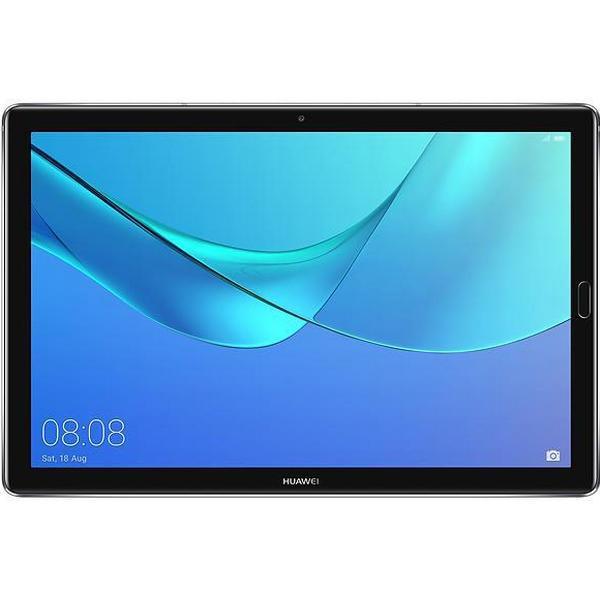 """Huawei MediaPad M5 10.8"""" 4G 32GB"""