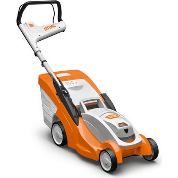 Stihl RMA 339 C Battery Powered Mower