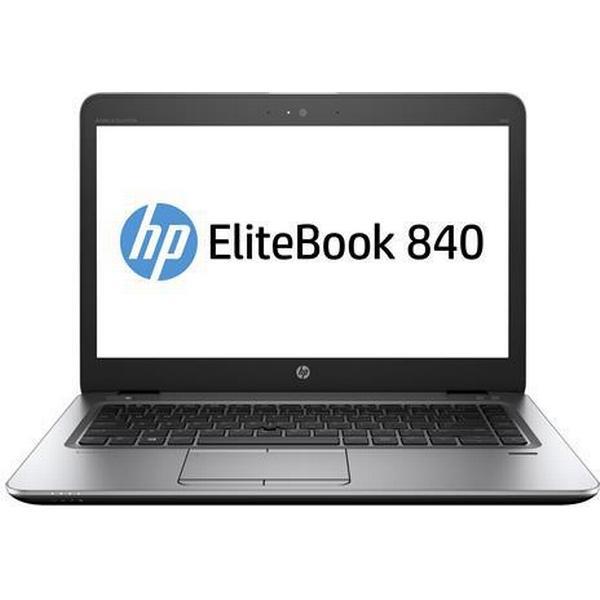 "HP EliteBook 840 G3 (W5L64UP) 14"""
