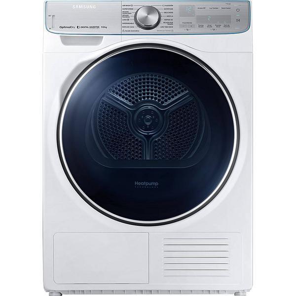 Samsung DV90N8289AW/EE White