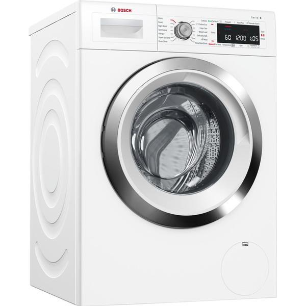 Bosch WAW285H0GB