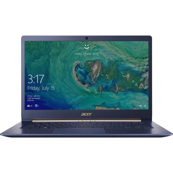 "Acer Swift 5 SF514-52T-59ZU (NX.GTMEK.002) 14"""