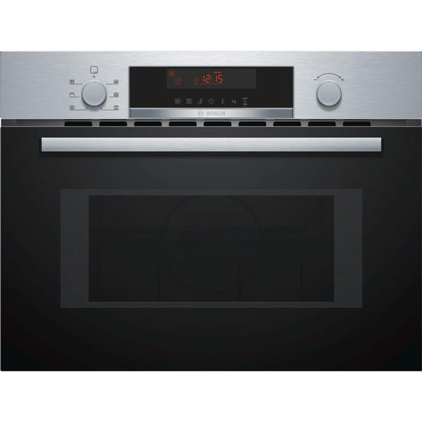 Bosch Cma583ms0b Stainless Steel Compare Prices