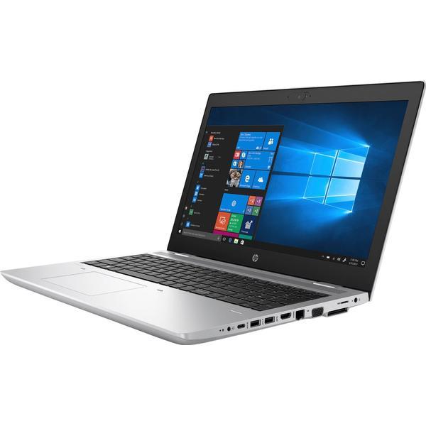 "HP ProBook 650 G4 (3UN52EA) 15.6"""
