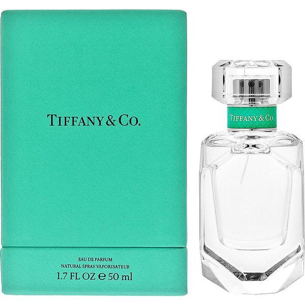 53699bfbc2d8e Tiffany & Co Tiffany EdP 50ml
