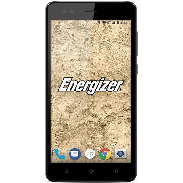 Energizer Energy S550 16GB Dual SIM