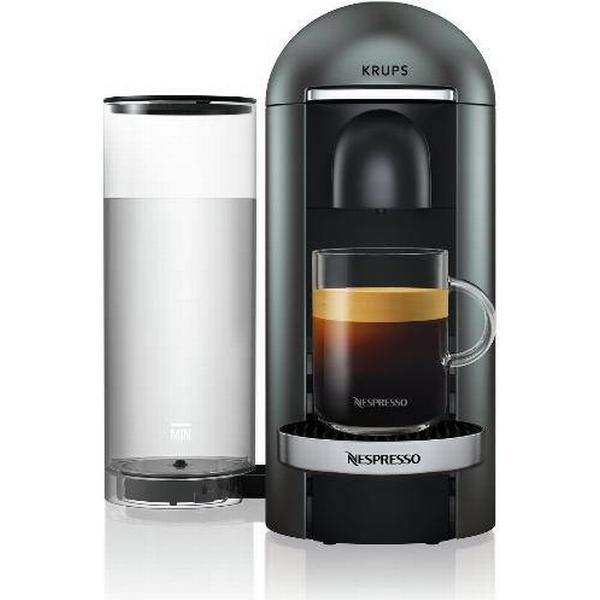 Nespresso Vertuo 7458040
