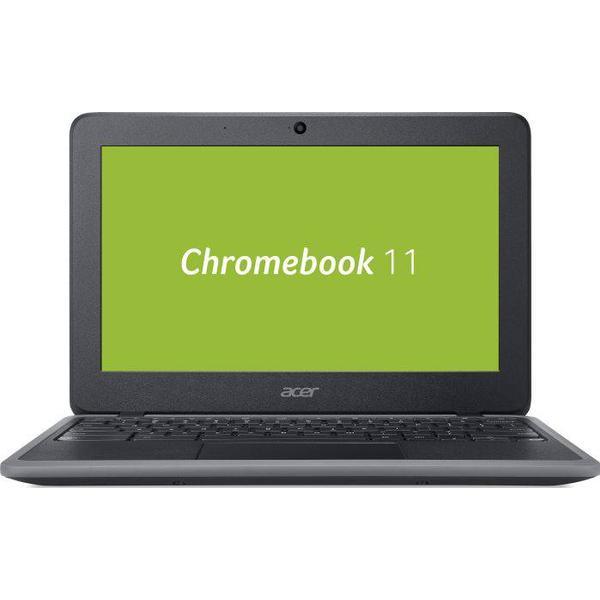 "Acer Chromebook 11 C732T-C5D9 (NX.GULEG.003) 11.6"""