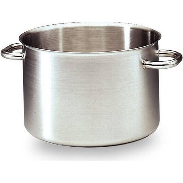 Bourgeat Excellence Stockpot 36cm
