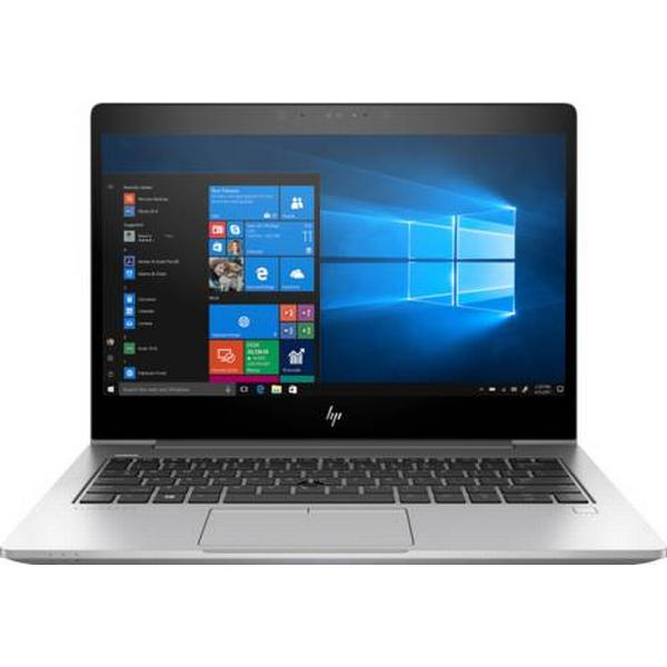 HP EliteBook 830 G5 (3UP82ET) 13.3""
