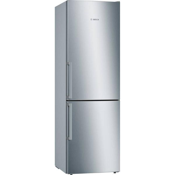 Bosch KGE36EI4P Stainless Steel