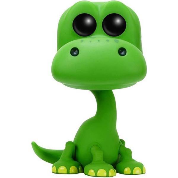 Funko Pop! Disney The Good Dinosaur Arlo
