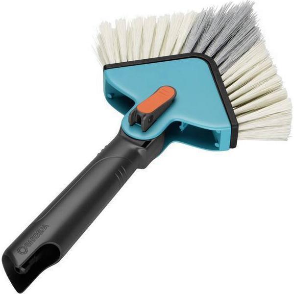 Gardena Combisystem Angle Broom 3634-20