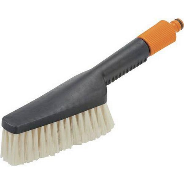 Gardena Wash Brush 987-20
