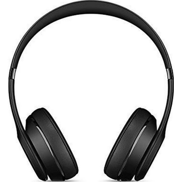 55e4e707462 Beats by Dr. Dre Solo3 Wireless - Compare Prices - PriceRunner UK