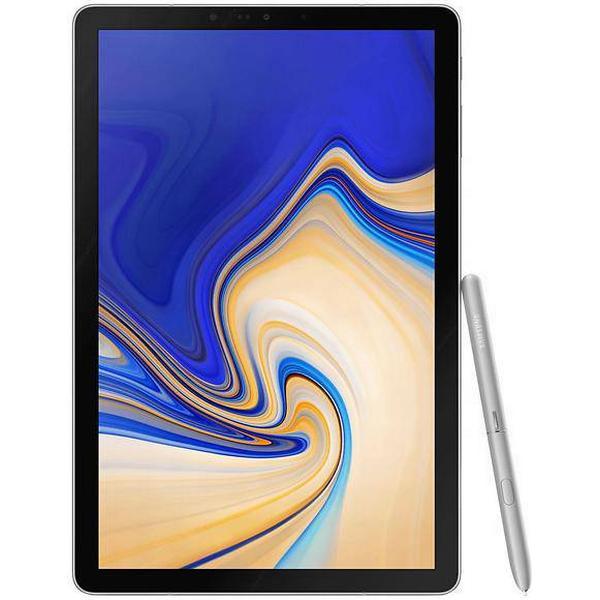 9bfd9deab14 Samsung Galaxy Tab S4 (2018) 10.5
