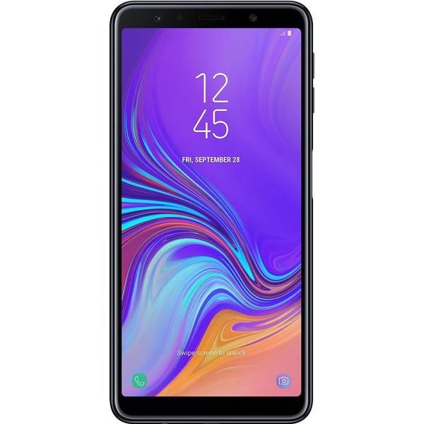 Samsung Galaxy A7 2018 64GB Dual SIM