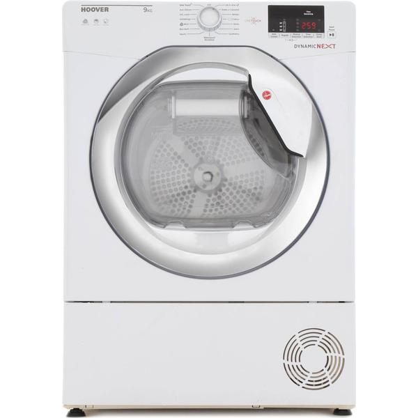 Hoover DX C9DCE-80 White