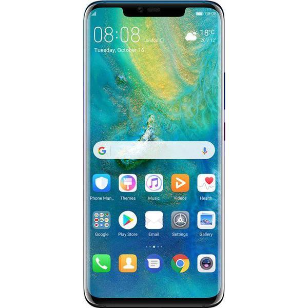 Huawei Mate 20 Pro 128GB Dual SIM