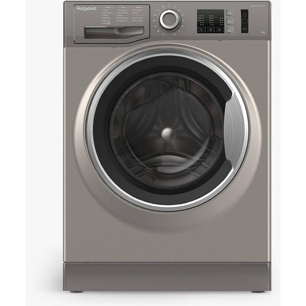 Hotpoint NM10 944 GS UK