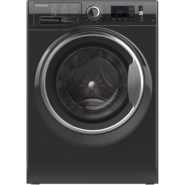 Hotpoint NM11 946 BC A UK