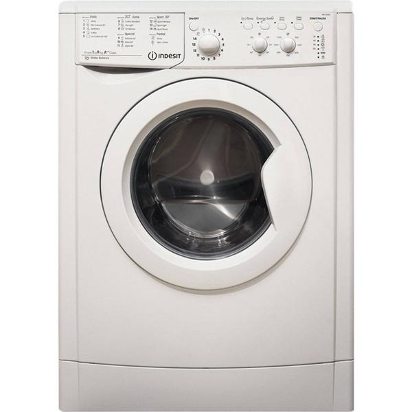 Indesit IWC 91282 ECO UK.R
