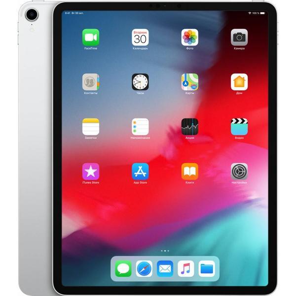 "Apple iPad Pro (2018) 12.9"" 4G 512GB"