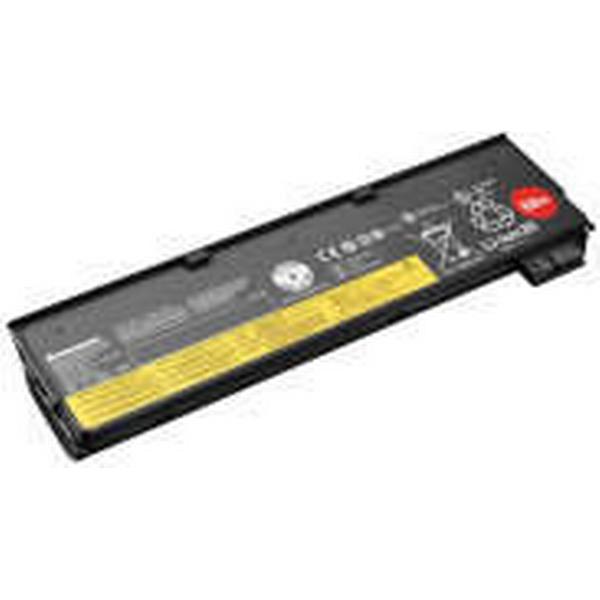 Lenovo ThinkPad Battery 68+ Compatible