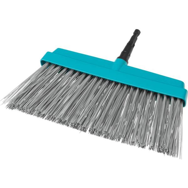 Gardena Combisystem Terrace Broom 3609-20