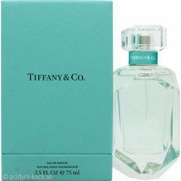 cae5513a77a73 Tiffany & Co Tiffany EdP 75ml