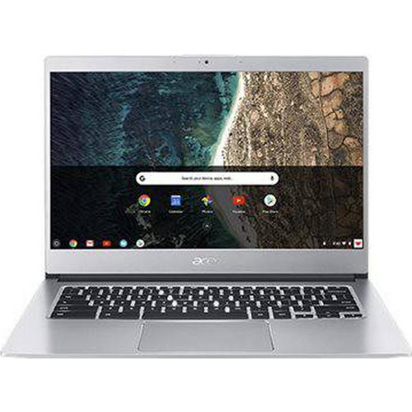 Acer Chromebook 514 CB514-1H-C3L2 (NX.H4BED.003) 14""