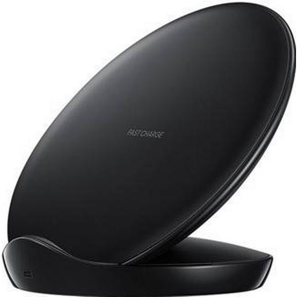Samsung EP-N5100BBEGWW