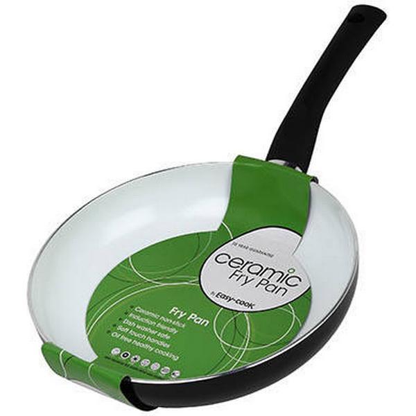 Pendeford Frying Pan 28cm