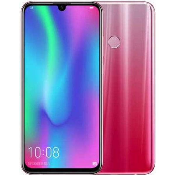 Huawei Honor 10 Lite 3GB RAM 64GB Dual SIM