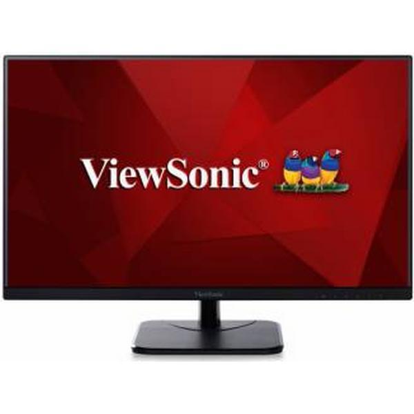 """Viewsonic VA2456-MHD 23.8"""""""