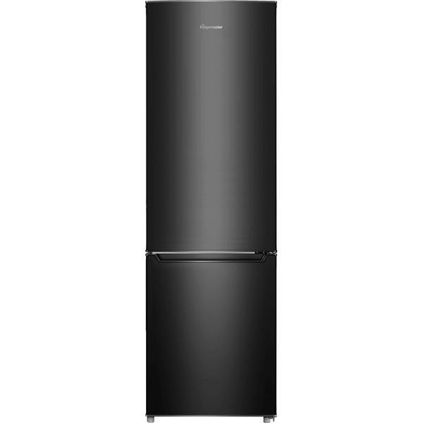 Fridgemaster MC55264AB Black