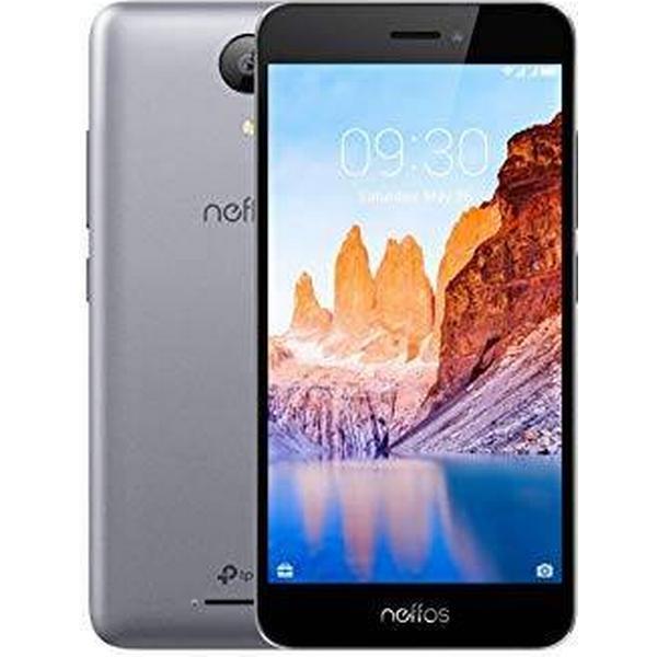 TP-Link Neffos C7A 16GB Dual SIM