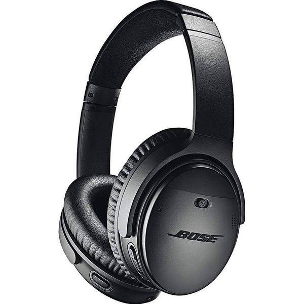 bose headphones pricerunner