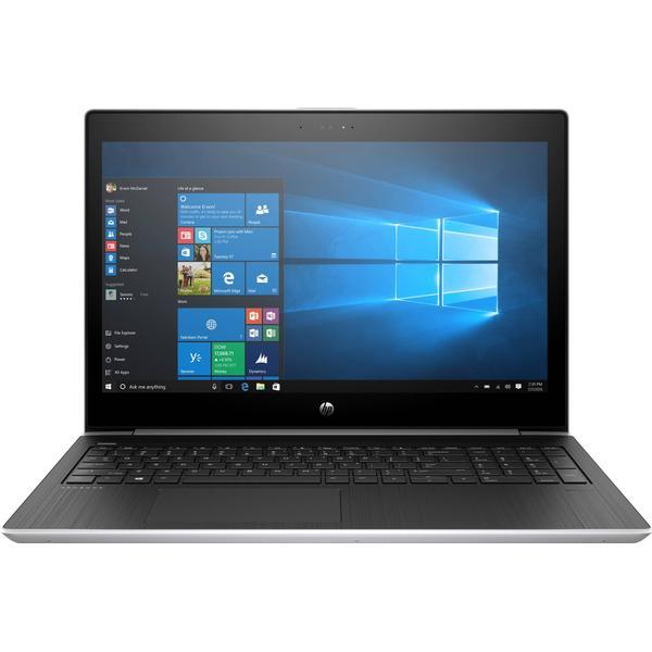 """HP ProBook 450 G5 (4LT63EA) 15.6"""""""