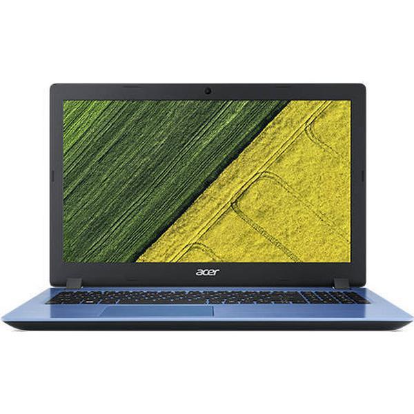 "Acer Aspire 3 A314-31-P25A (NX.GTGEK.002) 14"""