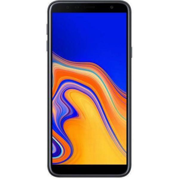 Samsung Galaxy J4+ 2GB RAM 32GB
