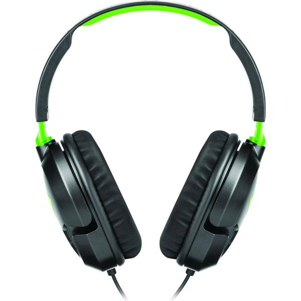 5157f169816 Turtle Beach Ear Force Recon 50X - Compare Prices - PriceRunner UK