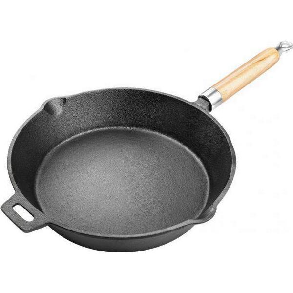 Lamart Iron Frying Pan 25cm