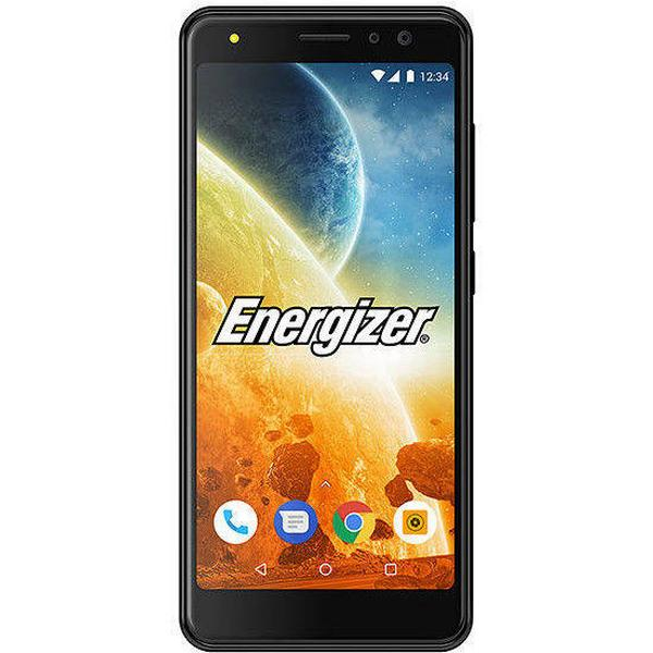 Energizer Power Max P490S 16GB Dual SIM