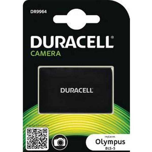 Duracell DR9964 Compatible
