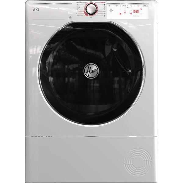 Hoover ATDHY10A2TKEX-80 White