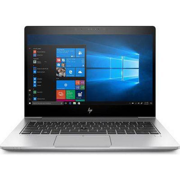 """HP EliteBook 735 G5 (3UP63EA) 13.3"""""""