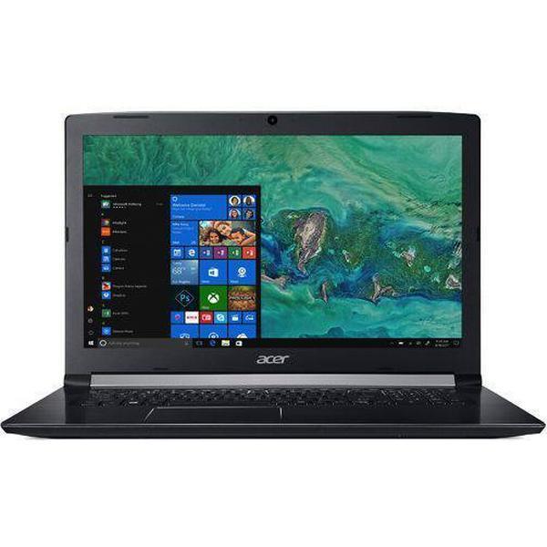 "Acer Aspire 5 A517-51-33EK (NX.GSWEG.021) 17.3"""